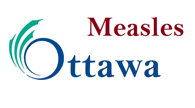 Vaccines and the Ottawa measles outbreak